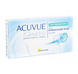 Acuvue Oasys for Presbyopia (6)