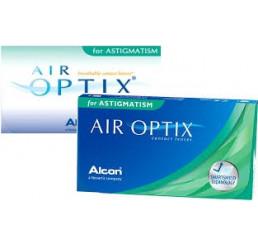 Air Optix for Astigmatism (6)