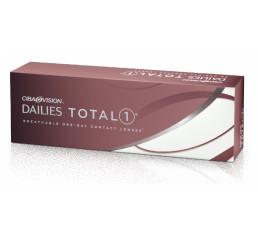 Dailies Total 1 (30)