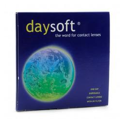 DaySoft (32)