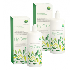 Hy-Care 360 Ml. 2-pack
