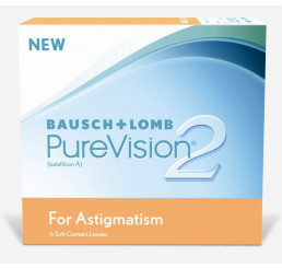Purevision2 For Astigmatism (3)