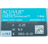 Acuvue Oasys 1-Day (30) Daily lenses from www.megalenses.com
