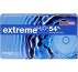 Extreme H2O 54% toric (6) Monthly lenses from www.megalenses.com