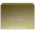 Queen's Solitaire Multifocal Toric (2) 3-12 month Toric lenses (lenses for Astigmatism) from www.megalenses.com